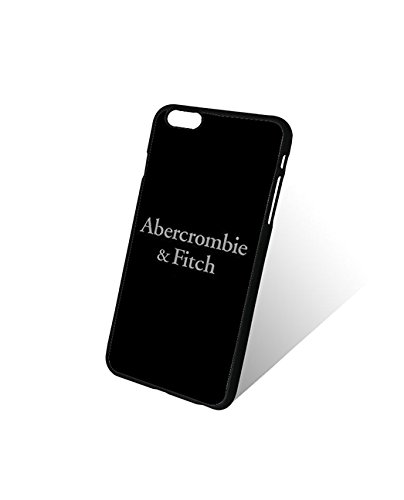 abercrombie-fitch-iphone-6-plus-55-inch-abercrombie-fitch-brand-iphone-6s-plus-55-inch-cover-coque-c