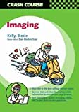 img - for Crash Course: Imaging, 1e book / textbook / text book