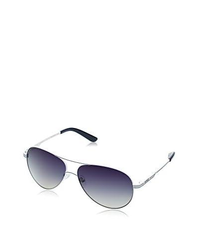 Guess Gafas de Sol 1003P_T67 (63 mm) Plateado