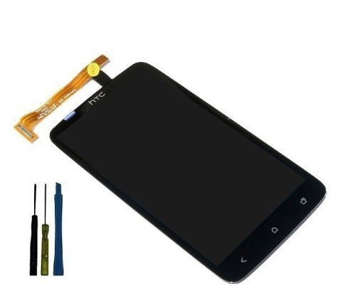 original-oem-assembly-full-lcd-display-screen-touch-digitizer-htc-one-x-onex