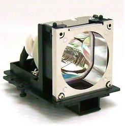 IPX Ersatzlampenmodul VT45LP / VT45LPK mit Gehäuse für NEC VT45/ VT45K/ VT45KG/ VT45L