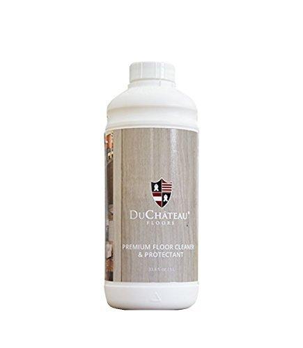 duchateau-premium-floor-cleaner-protectant-338-floz-1-liter-single-bottle-by-duchateau