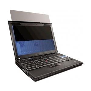 Lenovo 3M  PF14.0W Privacy Screen Filter Black