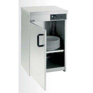 Chauffe plats et assiettes longueur 4015613504964 cuisine for Appareils cuisine professionnels