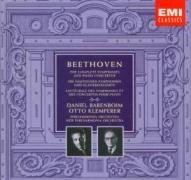 Beethoven - Beethoven: The Complete Symphonies and Piano Concertos - Zortam Music