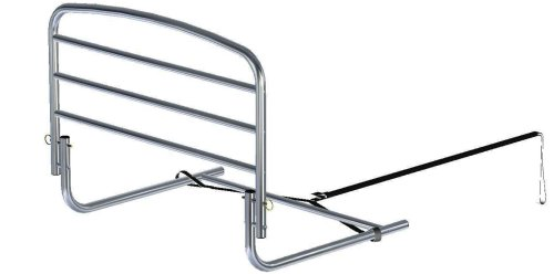 Standers Safety Bed Rail, 30
