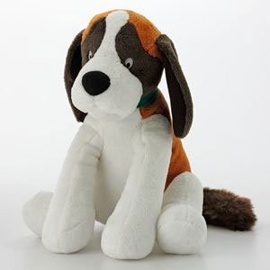 "Kohl's Cares for Kids Plush Max the Duck Dog, Puppy"" Doll Toy - 1"