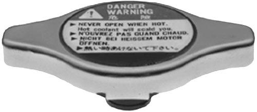 ACDelco 12R19 Professional 16 P.S.I. Radiator Cap (2002 Honda Civic Radiator compare prices)