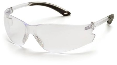 pyramex-safety-itek-s5810st-anti-fog-coating-safety-glasses-with-optimal-side-protection-clear-lense