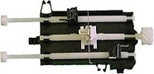 Images for Liftmaster 41D3452 Limit switch assembly