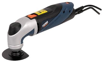 OTM1004-250W-Multi-Tool
