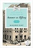 Summer At Tiffany - A Memoir