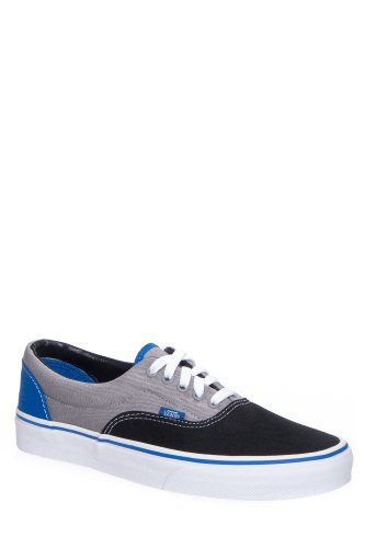 Vans Men's Era Tri-Tone Low Top Sneaker