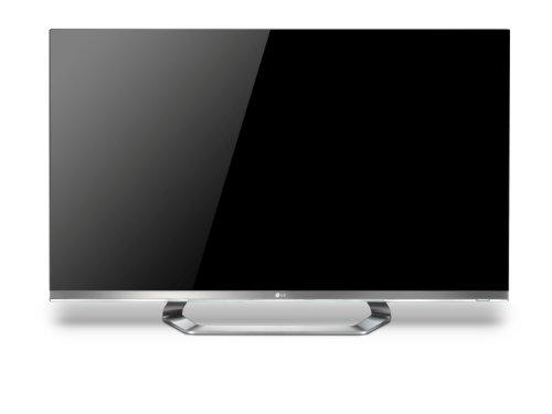 LG Cinema Screen 47LM8600 47-Inch Cinema 3D 1080p