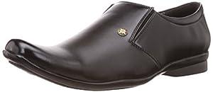 Albert & James Men's Formal Shoes