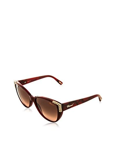 Chopard Women's SCH105S Sunglasses