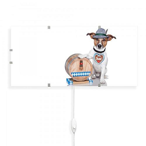 banjado-lampara-de-pared-56-cmx26-cm-lampara-de-pared-diseno-lampara-led-lampara-con-interruptor-y-d
