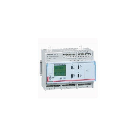 legrand-leg04770-inter-horaire-programmable-digital-automatique-annuel-4-sorties