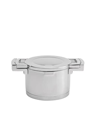 BergHOFF 6.75-Qt. Neo Stockpot with Lid