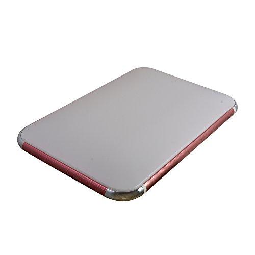 xyd-21w-wifi-intelligente-fernbedienung-dimmen-farbe-deckenleuchte-xyd-6s4545tc-intelligentes-dimmen