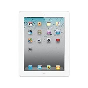 Apple iPad 2 MC983LL