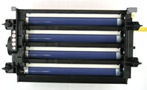 DT574 -N Dell Compatible Drum Kit 2130CN 2135CN 1320C Phd Drum