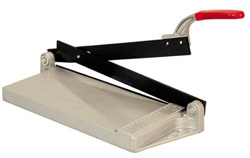 Qep 30002 Quick Cut Vinyl Tile Cutter back-80710