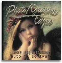 Auto FX Software Photographic Edges Platinum