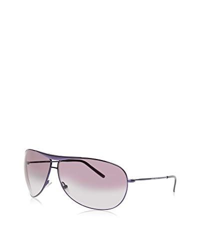Armani Gafas de Sol GA 134S PFA (57 mm) Violeta