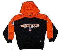 Denver Broncos Youth Tackle Twill Hooded Fleece - Buy Denver Broncos Youth Tackle Twill Hooded Fleece - Purchase Denver Broncos Youth Tackle Twill Hooded Fleece (Reebok, Reebok Boys Shirts, Apparel, Departments, Kids & Baby, Boys, Shirts, T-Shirts, Boys T-Shirts)