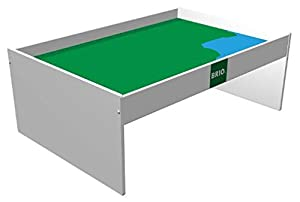 Brio Play Table