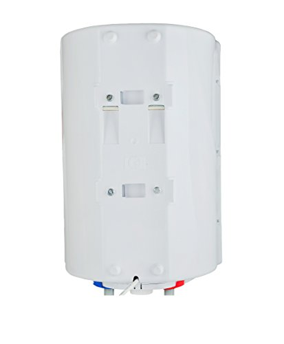 Magna-SWH1015-15-Litres-Storage-Water-Geyser