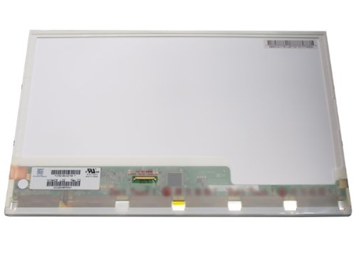 Glossy Display Lcd Screen Replacement 15.4 Inch For Apple Macbook Pro A1226 A1260 00745 Mb074Ll A