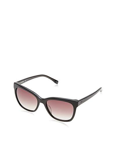 Lacoste Gafas de Sol 792S5618140_001 (56 mm) Negro