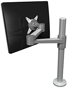 Cheap  Dataflex ViewLite Table Mount Monitor Arm / Pivot Arm 8 kg