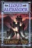 The Castle of Llyr (The Chronicles of Prydain) (0805080503) by Lloyd Alexander