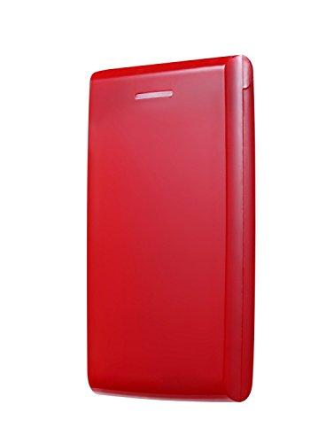 bipra external hard drive manual