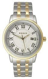 Modus Classic Line Men's watch #GA722.1002.11Q