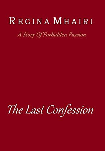 The Last Confession PDF