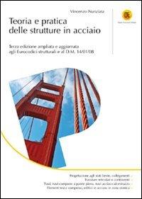 teoria-e-pratica-delle-strutture-in-acciaio
