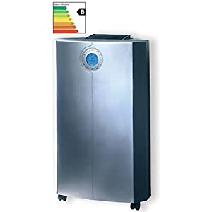 amcor plmb 12ke portable air conditioning unit air. Black Bedroom Furniture Sets. Home Design Ideas