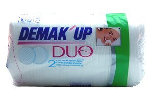 DEMAK UP Duo maxi, 40 St