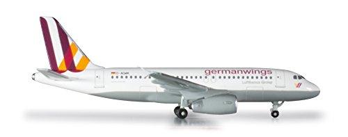 herpa-wings-524261-germanwings-airbus-a319-massstab-1-500
