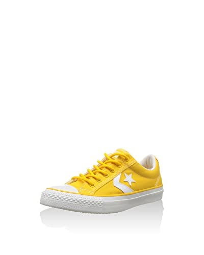 Converse Zapatillas Star Player Ev Amarillo