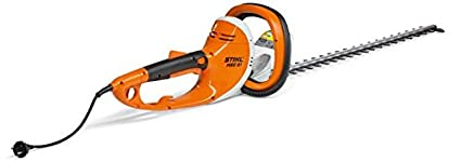 STIHL HSE 61 Electric 500W Hedge Trimmer
