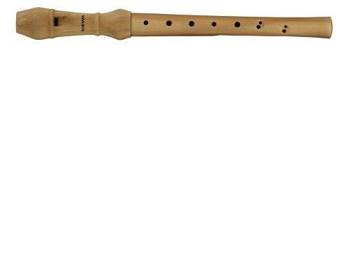 aulos-7001800-natura-c-soprano-recorder