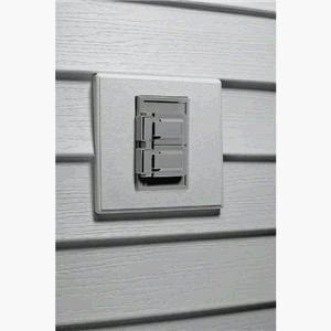 alcoa-home-exteriors-e-z-block-surface-mounting-block
