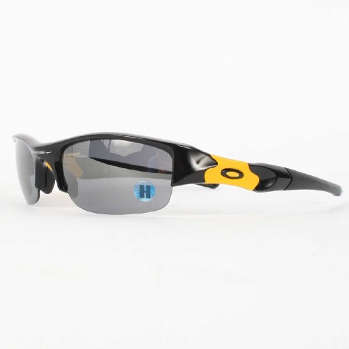 discount oakley sunglasses for men  sunglasses discount
