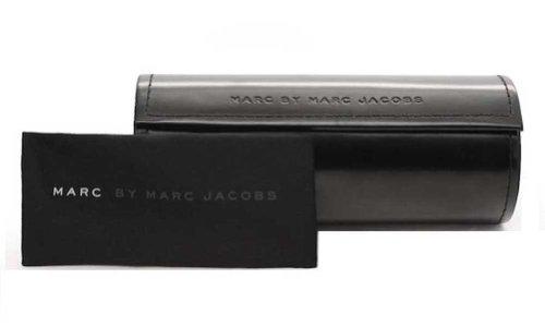 Marc By Marc JacobsMarc by Marc Jacobs frame MMJ 525 Tou Acetate Black - Crystal
