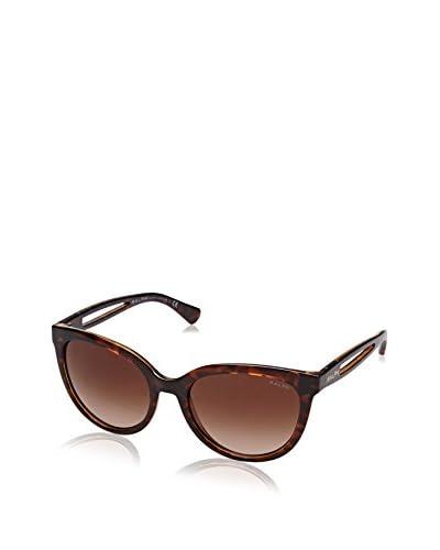 Ralph Lauren Gafas de Sol RA520414421355 (55 mm) Havana